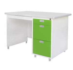 Design Your Own Office Desk Create Your Own Office Space With Furniture From Lazada