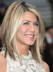 Hairstyles for medium length hair modern haircuts popular haircuts