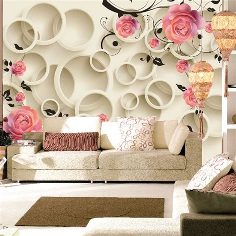 Wallpaper Dinding Custom Motif Seaworld 3d jual stiker dinding kamar anak di surabaya stiker