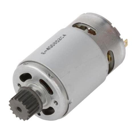 cassetta avviamento robitronic motore per cassetta avviamento s box lb