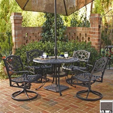 epic aluminum patio covers lowes 81 on diy patio cover