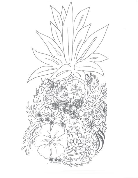 coloring pages to color for free free printable coloring pages 10 new printable coloring