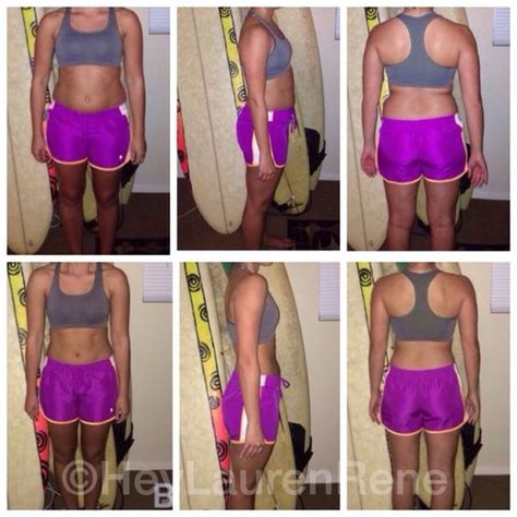 24 day challenge results 24 day challenge results advocare 24 day challenge and