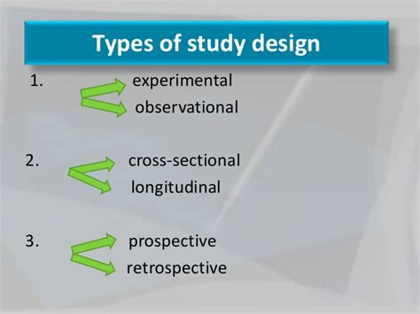 prospective cross sectional study research methodology khushbu