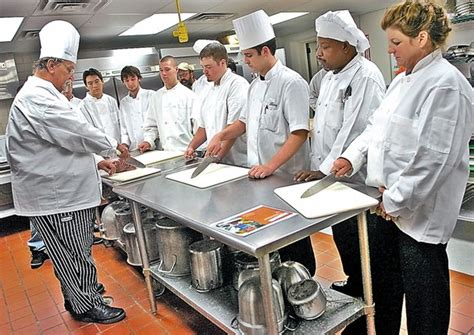 best pastry school top culinary schools in the world