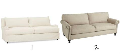 pier 1 sofa reviews pier 1 alton sleeper sofa refil sofa
