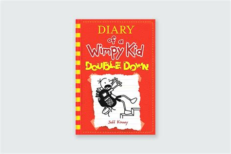 eleven books diary of a wimpy kid 11 hardcover abrams