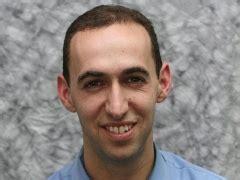 Ethan Judge by Massachusetts Courts Judge David Frank