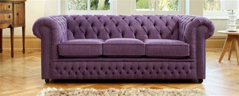 sagging couch sagging sofa fix 28 images how to fix a sagging couch