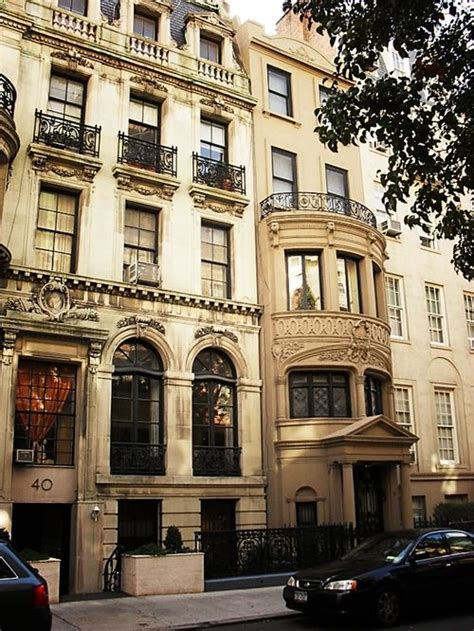 apartments for rent east side manhattan nyc
