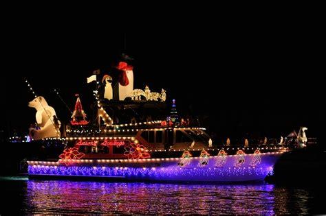 newport beach christmas lights 2013 newport beach christmas boat parade