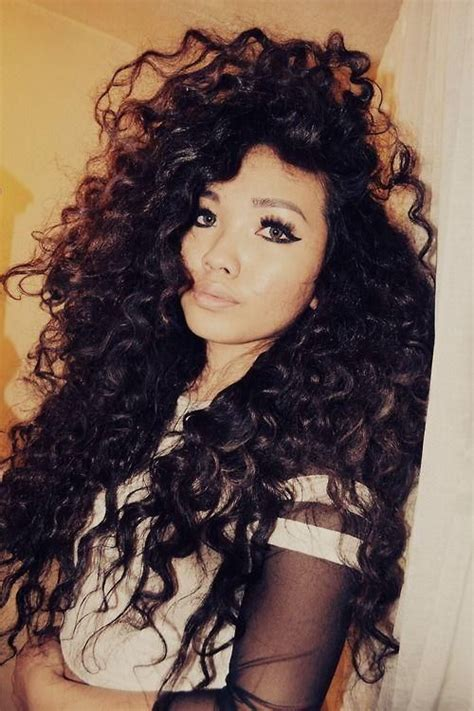 haircuts for thick kinky hair 363 best thick curly crazy hair styles colors and ideas