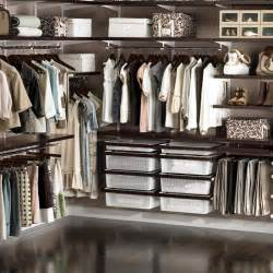 Closet Closet Systems Elfa Freestanding Closet Best Ideas Advices For Closet