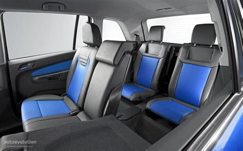 opel cars interior 100 opel zafira 2015 interior 2012 vauxhall zafira