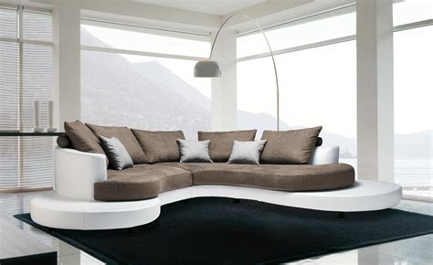 divani e divani rende awesome divani e divani rende images skilifts us