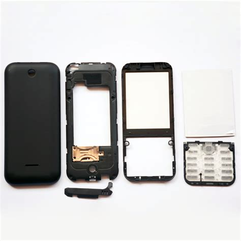 Casing Nokia N300 Casing Nk N300 Fullset buy wholesale asha from china asha wholesalers aliexpress