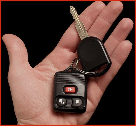 How To Program A Ford Key And On Programming Ford Pats