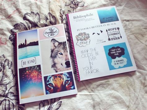 tumblr rooms diy book covers diy tumblr inspired notebooks youtube