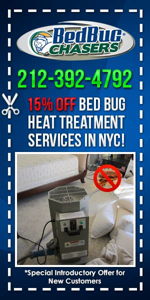bed bug treatment nyc bed bug dog inspections in staten island ny 10301 new