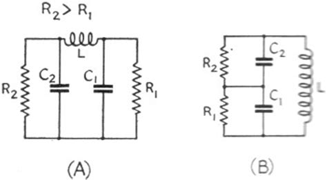an impedance matching transformer tutorial february 1943
