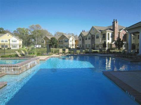 Oak Alley Floor Plan by Mansions At Ivy Lake Gonzales La Apartment Finder