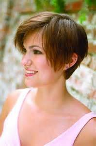 razor cut hairstyles gallery short razor cut hairstyles pictures gallery