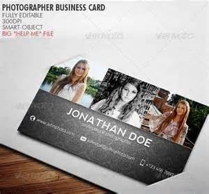 65 best business card for photographers 2016 designmaz