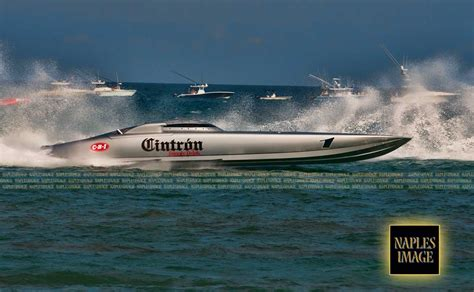 public boat r windsor opa 2012 world chionship p h o t o s offshoreonly