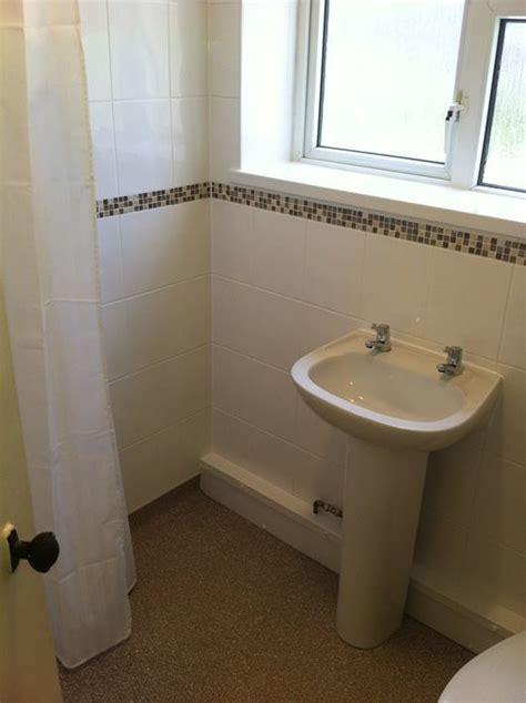 Regal Bathrooms by Sandown Road Regal Bathrooms
