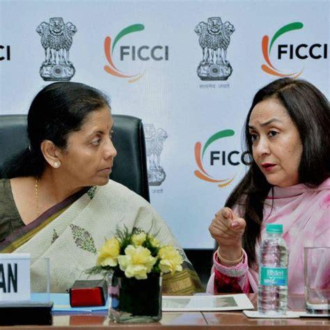film india nirmala south indian films technically superior says union