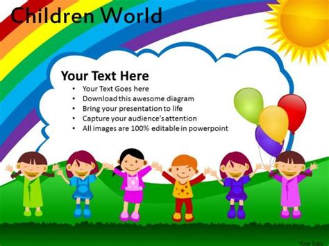 School Ppt Template Editable School Powerpoint Ppt Templates Powerpoint Templates Free Cpanj Info Free Editable Powerpoint Templates