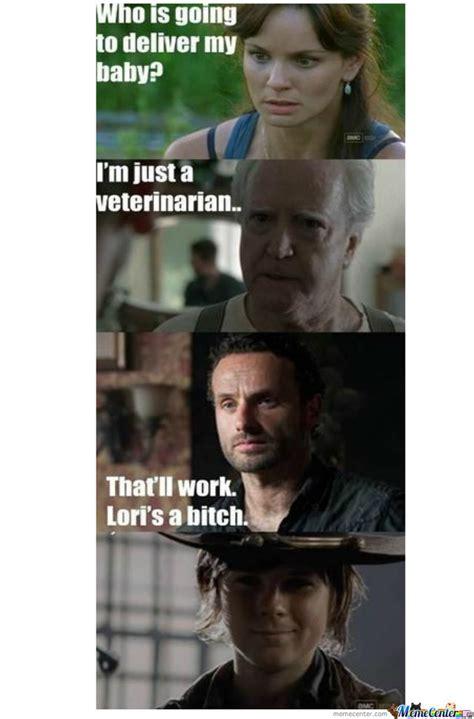 Best Walking Dead Memes - walking dead memes are the best by deylation meme center