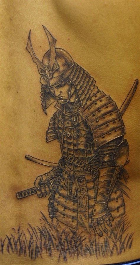tattoo dynasty collection of 25 dynasty warriors flash