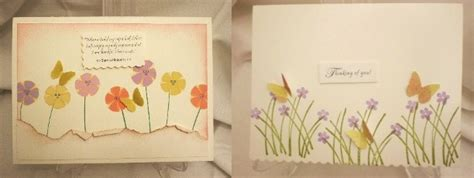 i want to make my own greeting cards employee by day greeting card entrepreneur by