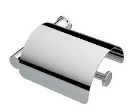 Toilet Roll Holder toilet roll holder is wonderful enstructive com