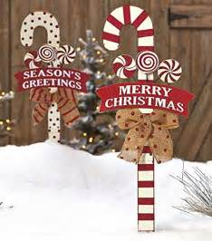 outdoor gingerbread house decorations outdoor gingerbread house decorations