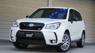 2016 Subaru Forester Specs 2016 Subaru Forester Release Date And Price 2017 2018
