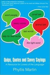 speaking savvy the of speaking and storytelling books quotes from the book savvy quotesgram