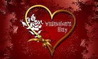 Valentine Day 2016 Cute Wallpaper 20145  Cool