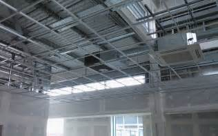 false ceiling services in dubai 050 4847911