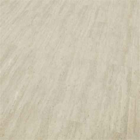 care of sandstone floors 3051 sandstone cavalio flooring