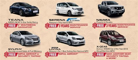 nissan new year promotion 2015 nissan offers 28 images new nissan deals carsguide nissan lease deals ny nissan special