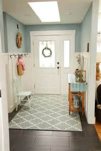 wainscoting paint color ideas diy board and batten wainscoting the home depot
