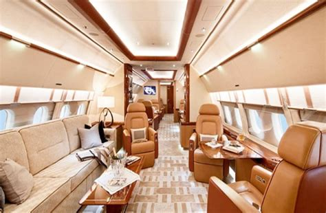 tornos news 5 most expensive luxury jets in the world 2016 photos