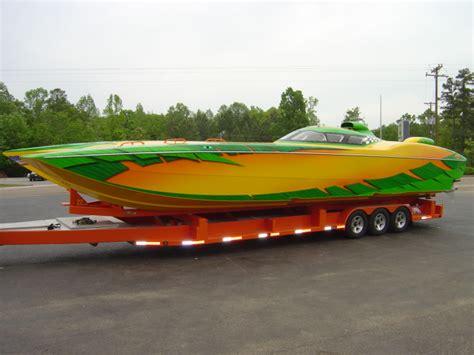 mti lamborghini boat price new 2004 mti 42 r p