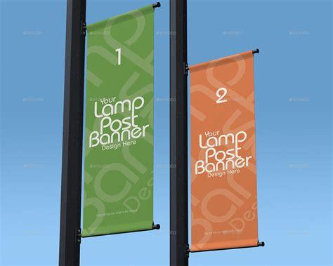 mockup design banner 30 free psd billboard banner mockups for creating the
