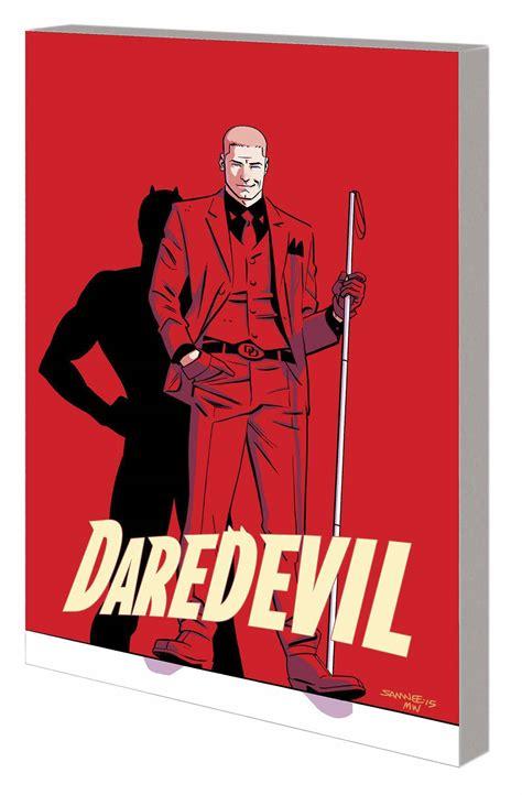 daredevil volume 4 the 0785198024 daredevil vol 4 the autobiography of matt murdock fresh comics