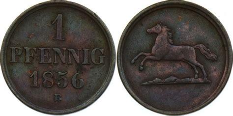 möbelhaus braunschweig 1 pfennig 1856 braunschweig ef ma shops