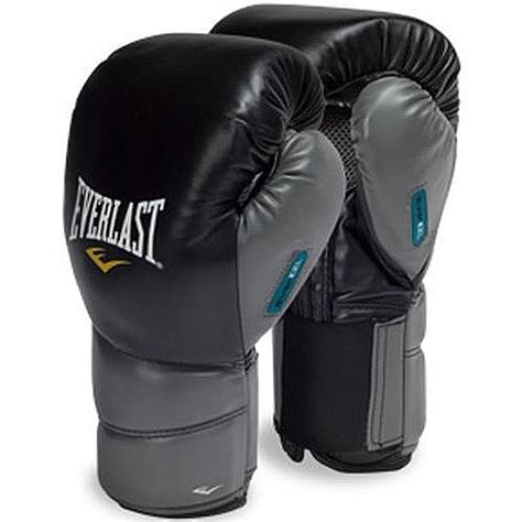 supplement lab everlast protex 2 gel boxing gloves the supplements lab