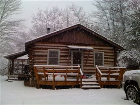 Rustic Cabin Rentals Nc by Cowee Valley Rustic Log Cabin Getaway Vacation Rental In